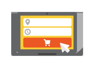 payment-online taxi marrakech agadir