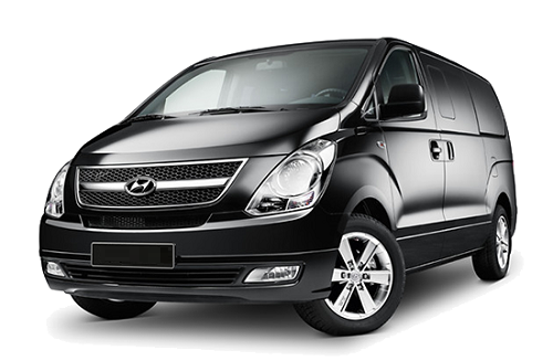 Essaouira-to-transfer-marrakech-taxi