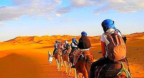 taxi agadir airport to marrakech